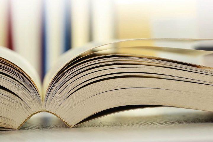 """Alınmaması Gereken Kitap: """"Başlarım ŞimdiAnneliğe"""""""