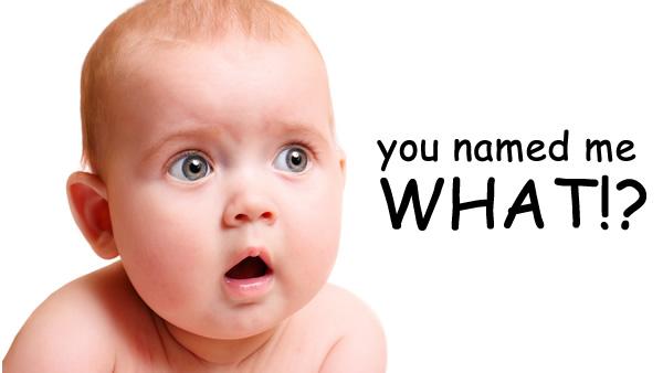 baby name ile ilgili görsel sonucu