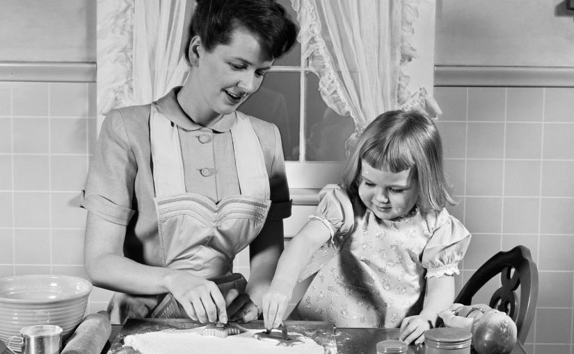 Kadınlık, Annelik ve GönüllüÇocuksuzluk