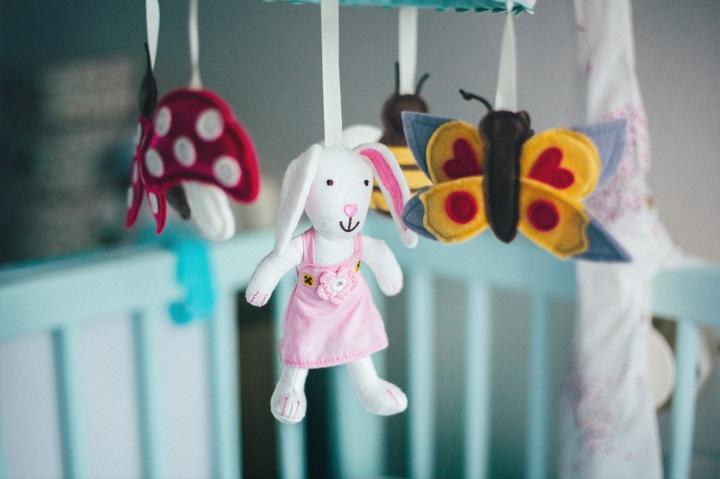Bebek Alışverişinde Bir Kriz : Dönence GerekliMi?