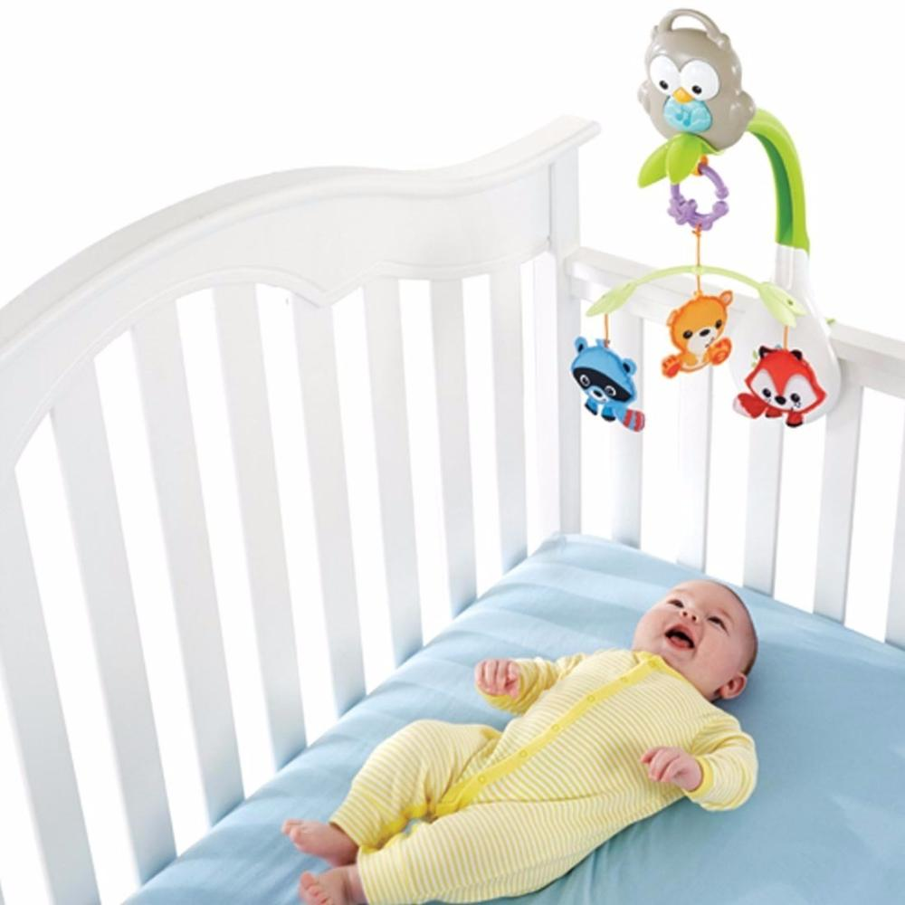 fisher-price-mobile-bichinhos-do-bosque-em-cdm84_iZ92190428XvZxXpZ3XfZ3253841-764758774-3.jpgXsZ3253841xIM