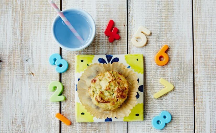 Katı Gıdaya Nasıl Başlarım? Pratik 30 GünKuralı